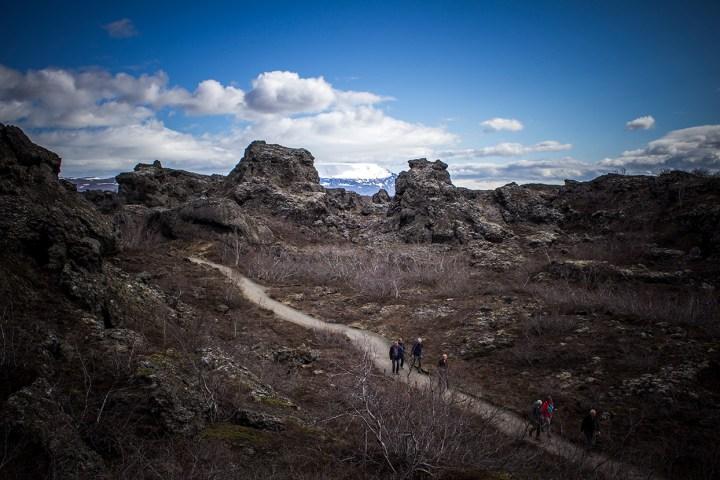 Iceland-Dimmuborgir-fabtravelweb