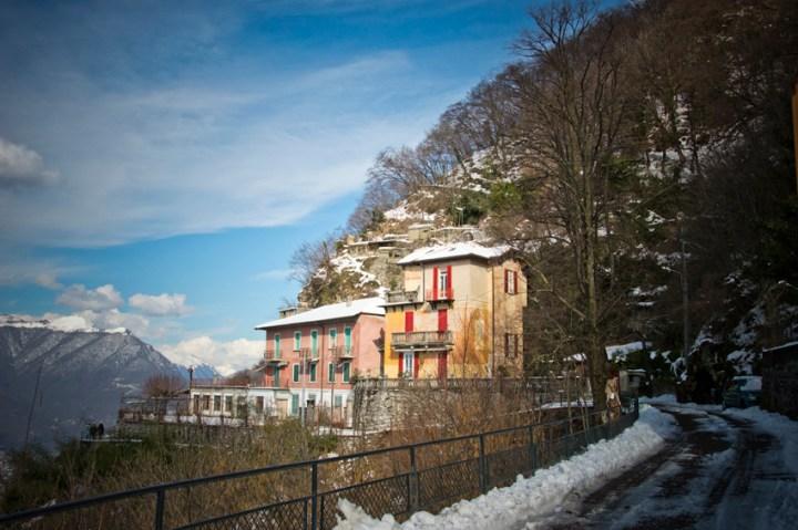 Lago-di-como-lombardia-italia-viajad-viajad-malditos-sonsoles-lozano_223
