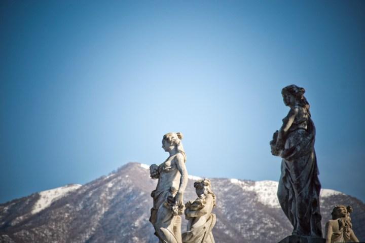 Lago-di-como-lombardia-italia-viajad-viajad-malditos-sonsoles-lozano_452