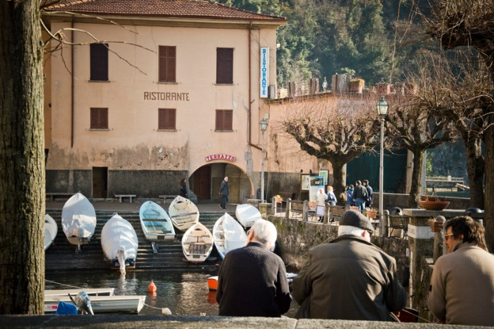 Lago-di-como-lombardia-italia-viajad-viajad-malditos-sonsoles-lozano_492
