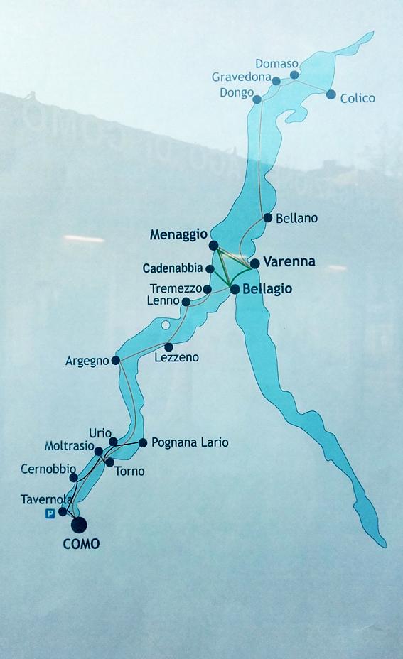 Lago-di-como-mapa