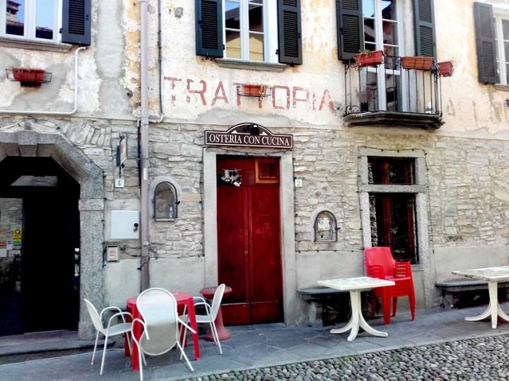Lago-di-como-Restaurante-Polenta