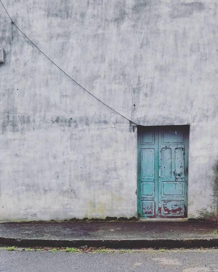camino-de-santiago-camino-primitivo-asturias-sonsoles-lozano-13