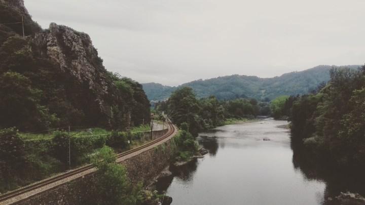 camino-de-santiago-camino-primitivo-asturias-sonsoles-lozano-20