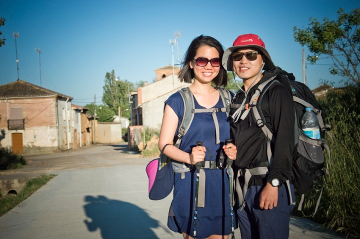 Camino-de-santiago-retratos-peregrinos-korea-sonsoles-lozano_294 sin blurweb