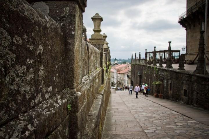 Camino-de-santiago-sonsoles-lozano_422web