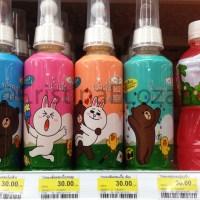25 precios de Tailandia