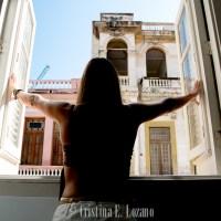 Dormir en casas de cubanos, ¿cómo funciona y cuanto cuesta el alojamiento en Cuba?