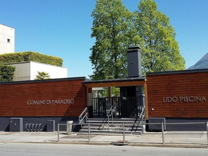Lugano 15 atraes que valem muito a pena neste pedacinho