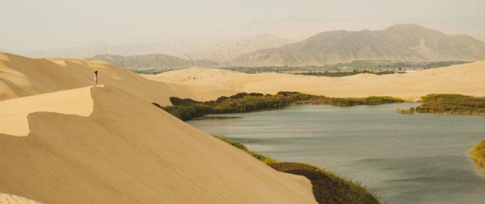 Resultado de imagen para Laguna de Morón