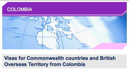 http://www.ukba.homeoffice.gov.uk/countries/colombia/commonwealth-bots/?langname=null