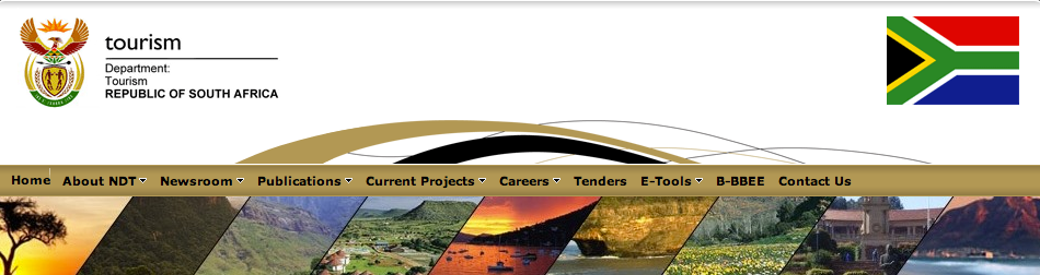 http://www.tourism.gov.za/