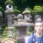 Entrevista, viajeros, blog, viajes, viajar