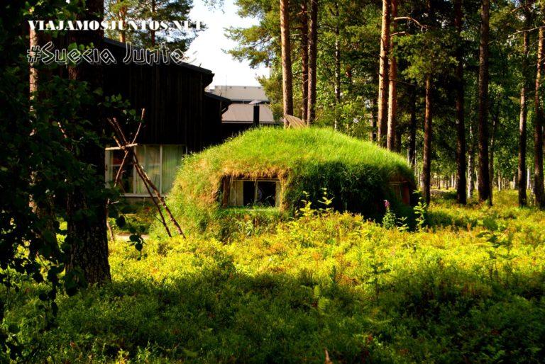 Suecia, naturaleza, viajar por libre, vistas, paisajes, Laponia Sueca, inspiración, información práctica, tips, consejos, viajar por libre, alojamiento, diario, viajar en coche, Jokkmokk, sami