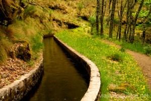 ¿Nos acompañáis en la ruta a la Chorrera de Hervás? Ruta de la Chorrera, Hervás, Extremadura.