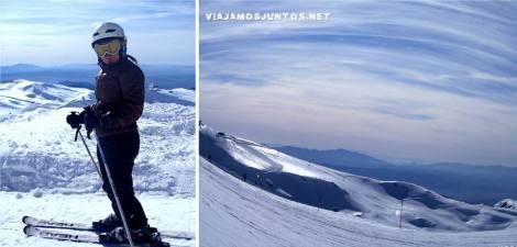 A por la bajada!!! Donde esquiar este año 2016
