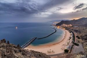 playa_de_las_teresitas_y_san_andres