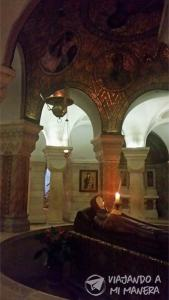 abbey-of-dormition01