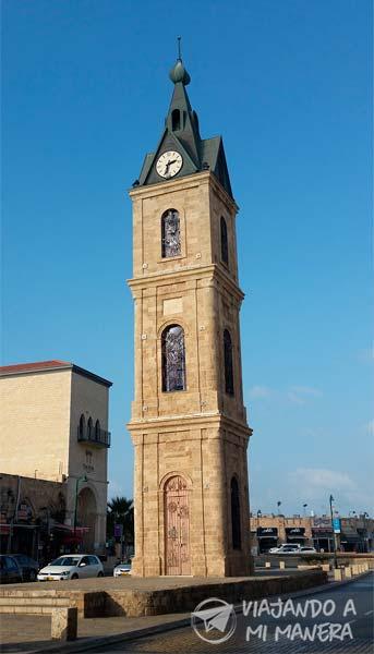 clock-tower-jaffa