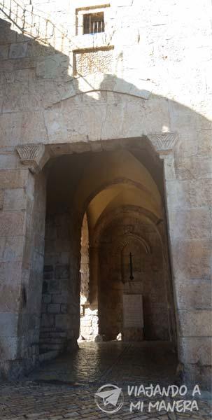 zion-gate