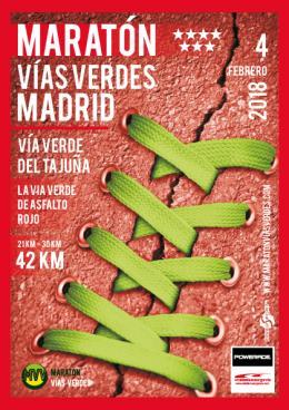 cartel-maratón