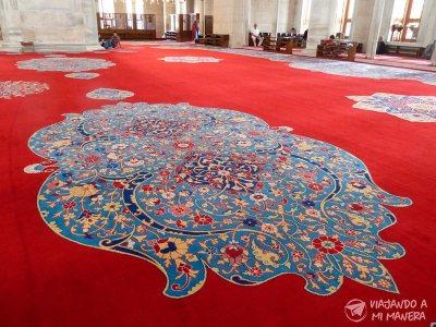 mezquita-Fatih04