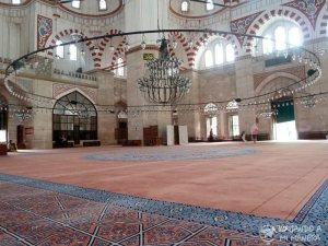 mezquita-Şehzade03