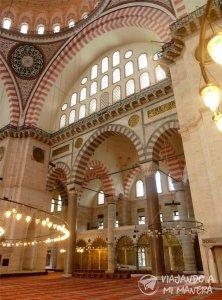 mezquita-Süleymaniye03