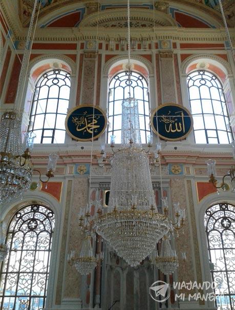 mezquita-de-Ortaköy-02