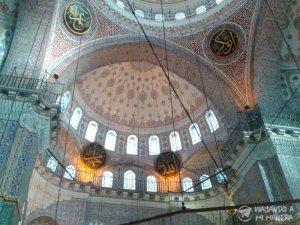mezquita-nueva-01