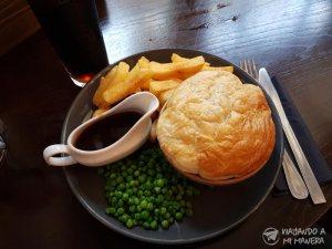 beef-guinnes-pie