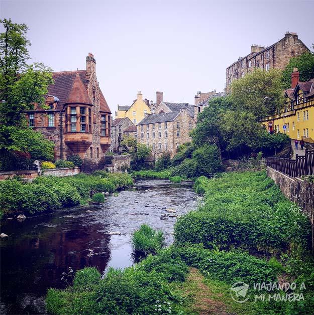 dean-village
