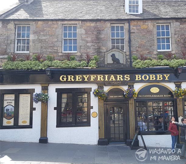 greyfriars-pub