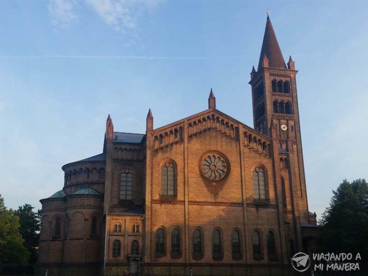 stpeter-stpaul-church