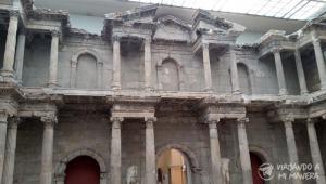 mercado-romano-Mileto-01