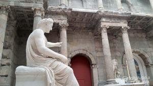 mercado-romano-Mileto-03