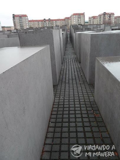 monumento-holocausto-02