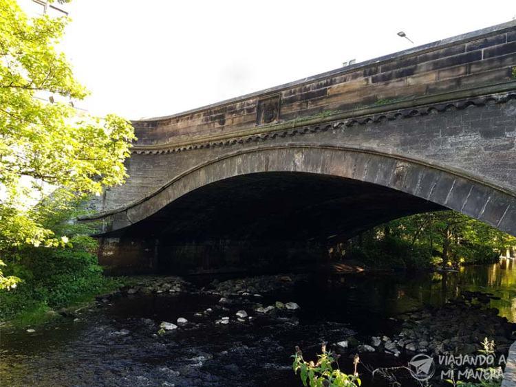 stockbridge-02