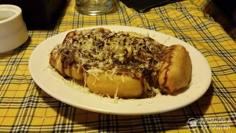 fried-banana