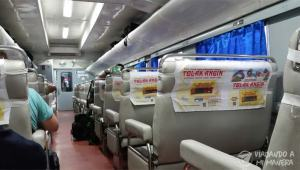 surabaya-train-01