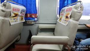 surabaya-train-02