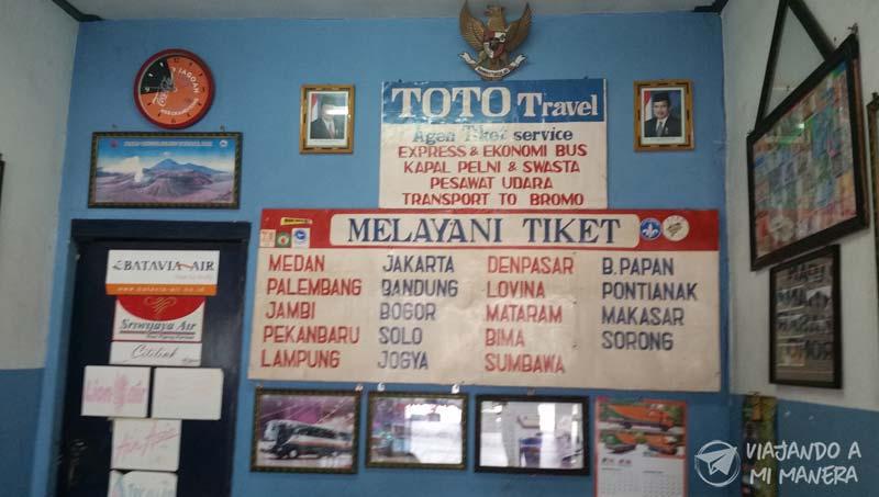 toto-travel