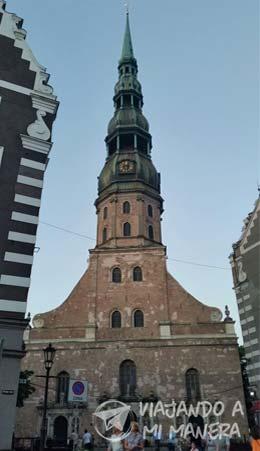 catedral-riga
