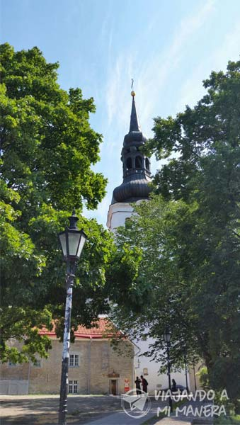 iglesia-san-olaf
