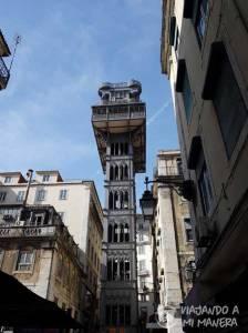 elevador-santa-justa