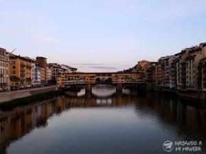 ponte-vecchio-01