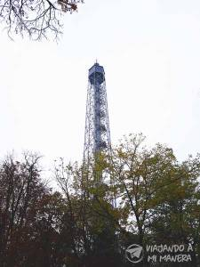 torre-branca
