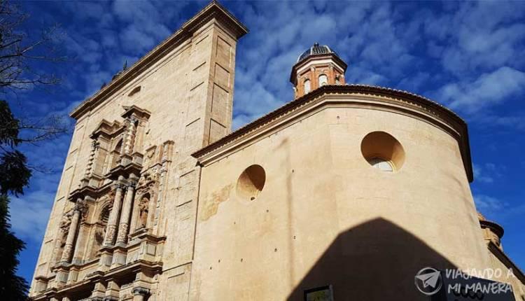 iglesia-del-carmen