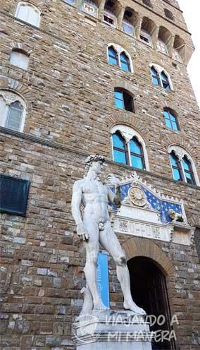 piazza-della-signoria-05