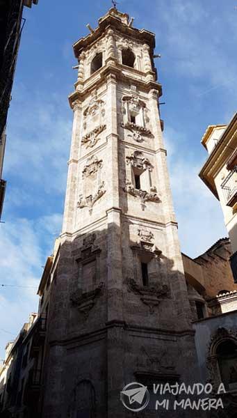 torre-Santa-Catalina-02
